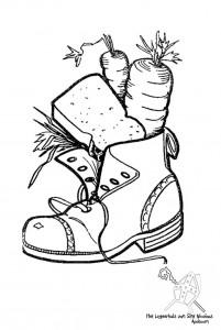 De-schoen1