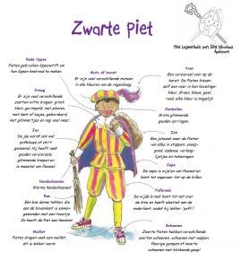 Piet-plaatje-met-tekst-269x300
