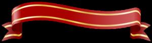 banner_2_normal