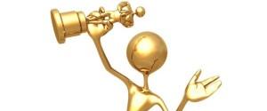 genomineerd-voor-award