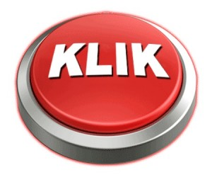knop_klik