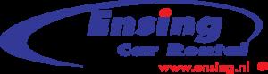 logo_Ensing