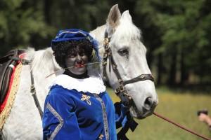 paardenpiet